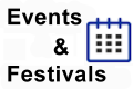 Maryborough Events and Festivals Directory